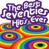 The Best Seventies Hits Ever