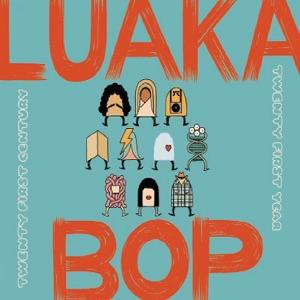 Twenty First Century Twenty First Year (Luaka Bop Sampler)