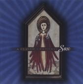 Kim Costanza - O Holy Night