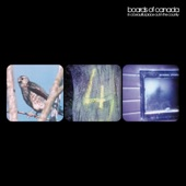Boards of Canada - Zoetrope