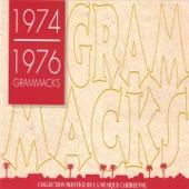 THE GRAMMACKS - La Vie Disco