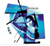 George Benson - Turn Your Love Around artwork
