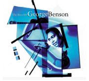 The Best of George Benson - George Benson - George Benson