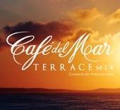 Chris Coco - Summer Sun (Cafe del Mar Guitar Mix)