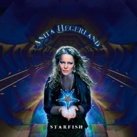 Starfish by anita hegerland on apple music starfish anita hegerland altavistaventures Image collections