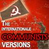 Urss Soviet Chorus - The Internationale ( Russian Version) ilustración