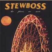 Stewboss - She Shines