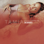 Officially Missing You Tamia - Tamia