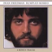 Dean Friedman - McDonald's Girl