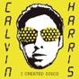 Acceptable In the 80's by Calvin Harris