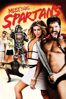 Meet the Spartans - Jason Friedberg & Aaron Seltzer