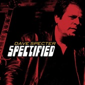 Dave Specter - See See Rider