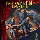 The Fiddle - Hep Cat's Holiday