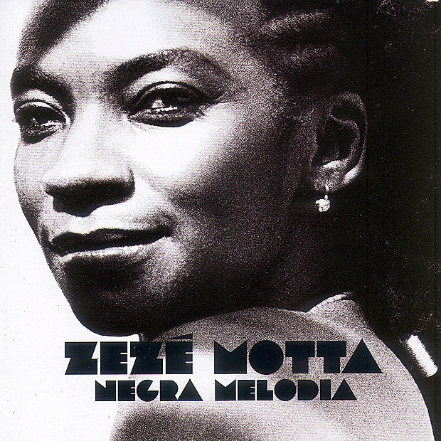 Negra Melodia