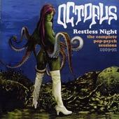 Octopus - Thief