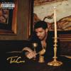 Drake - Take Care (feat. Rihanna) ilustración
