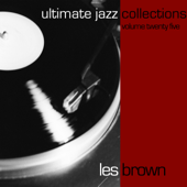 Ultimate Jazz Collections, Vol. 25