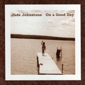 Jude Johnstone - Old and Gray