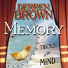 Memory: Tricks of the Mind - Derren Brown