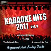 Price Tag (In the Style of Jessie J) [Karaoke Version]