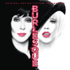 Burlesque (Original Motion Picture Soundtrack) - Various Artists