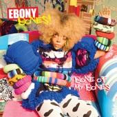 Bone of My Bones (Bonus Track Version)