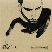 Fink - Pretty Little Thing