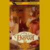 Henry James - The Golden Bowl (Dramatized)  artwork