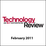 Download Audible Technology Review, February 2011 Audio Book