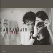 Dan Sartain - Bohemian Grove