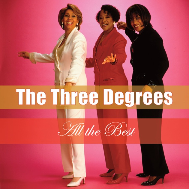 All The Best By The Three Degrees. Moving Companies In El Paso Tx. British Airlines Baggage Hybrid Car Tax Break. On Line Medical Courses Schools Washington Dc. Scrum Project Management Leaky Basement Floor. What Is Spousal Support Based On. Child Support Attorney Houston. Community Association Management Systems. Appliance Technician School Poe Lan Switch