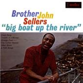 Brother John Sellers - Strange Fruit