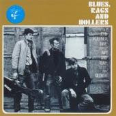 Koerner, Ray & Glover - Ramblin' Blues