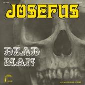 Josefus - Crazy Man