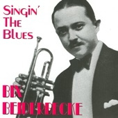 Bix Beiderbecke - For No Reason At All In C