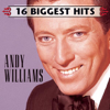 (Where Do I Begin) Love Story - Andy Williams