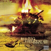 Reel Big Fish - We Hate It When Our Friends Become Successful