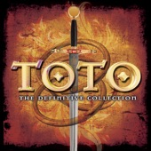 Toto - Africa (Single Version)