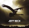 Jeff Beck - Nessun Dorma Grafik
