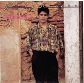 Jerry Rivera - Esa Niña - Mis Favoritas