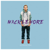 The Unplanned Mixtape - EP - Macklemore
