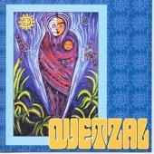Quetzal - El Cascabel
