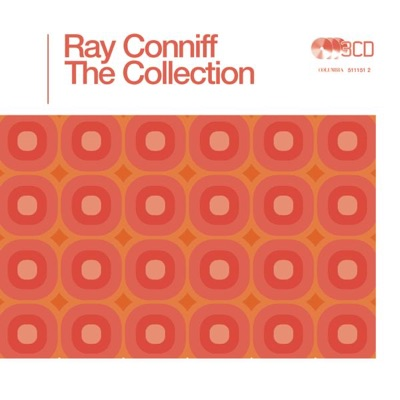 The Ray Conniff Collection - Ray Conniff