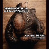 George Porter Jr. and Runnin' Pardners - The Mob