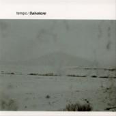 Salvatore - Atlantic