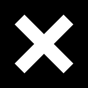 The XX: VCR