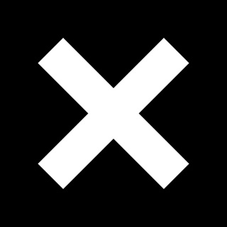 The XX: Crystalised