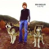 Ben Kweller - Ann Disaster