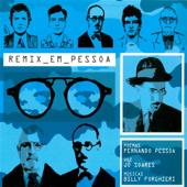 Remix Em Pessoa