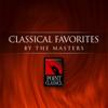 Suite for Violoncello No.1 In G Major, BWV 1007: Prelude V2 - City of Prague Phiharmonic Orchestra, James Fitzpatrick; Jiri Barta, Cello